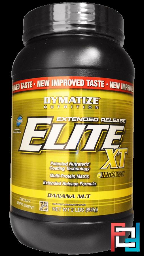 купить протеин elite xt купить