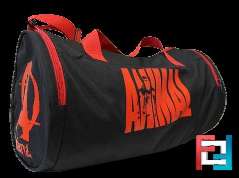 4422f4b6dada Спортивная сумка Animal, Universal Nutrition