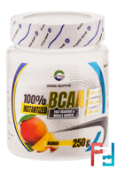 BCAA 2:1:1, GOOD SUPPS, 250 g