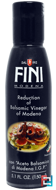 Reduction of Balsamic Vinegar of Modena, FINI, 5.1 fl oz (150 ml)