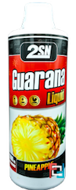 Guarana 100 000 mg, 2SN, 1000 ml