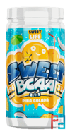 Life Sweet BCAA, Tree of Life, HAS Nutrition, 396 g