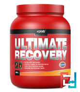 Ultimate Recovery, VP Laboratory, 900 g