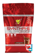 Syntha- 6 Edge, BSN, 370 g