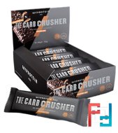 THE Carb Crusher, Myprotein, 12 * 60 g