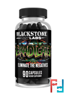 Eradicate, Blackstone Labs, 90 caps