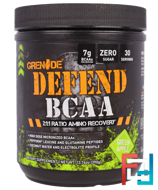 Defend BCAA, Grenade, 390 g