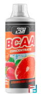 BCAA concentrate, 2SN, 1000 ml