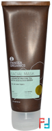 Facial Mask, Japanese Matcha Tea with Acai & Goji Berry, Pangea Organics, 4 fl oz, 120 ml