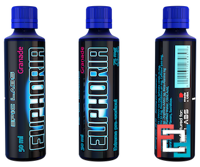 Пробник LIQUID EUPHORIA, Epic Labs, 50 mg