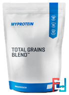 Total Grains Blend (Злаковая Смесь Total Grains), Myprotein, 1000 g