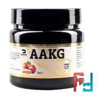 AAKG, Dominant, 150 g