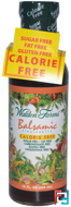 Balsamic Vinaigrette, Walden Farms, 12 fl oz, 355 ml