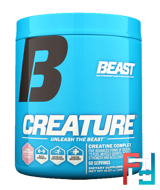 Creature Powder, Beast Sports Nutrition, 300 g
