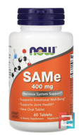 TMG, 1,000 mg, Now Foods, 100 Tablets