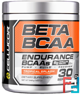 Beta BCAA, Endurance BCAAs, Cellucor, 12.2 oz, 348 g