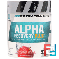 Alpha Recovery Plus, Promera Sports, 7.13 oz (202.1 g)
