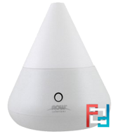 Solutions, Ultrasonic Oil Diffuser, Now Foods, 1 Diffuser