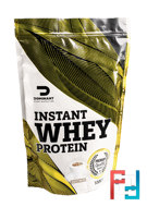 WHEY INSTANT, Dominant, 1000 g