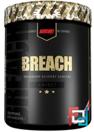 Breach, Aminos, Redcon1, 12.16 oz, 345 g