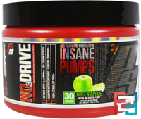 NO3 Drive, ProSupps, 144 g