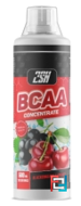 BCAA concentrate, 2SN, 500 ml