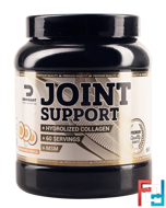 JOINT SUPPLEMENT, Dominant, 664-668 g