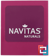 Navitas Organics, Superfood + Bars, Goji Acai, 12 Bars, 16.8 oz (480 g)