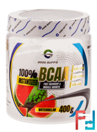 BCAA 2:1:1, GOOD SUPPS, 400 g