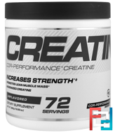 Cor-Performance Creatine, Cellucor, 360 g