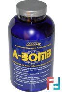 A-BOMB, MHP, 224 Tablets