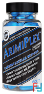 Arimiplex PCT, Hi-Tech Pharmaceuticals, 60 tablets