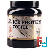 ICE COFFEE PROTEIN, Dominant, 500 g