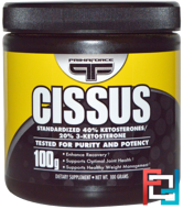 Cissus Powder, Primaforce, 1000 mg, 100 g