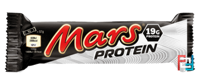 Mars Protein bar, Mars Incorporated, 1 bar * 57 g