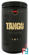 Tango Recovery, Strawberry Kiwi, Redcon1, 14.1 oz (401.85 g)