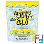 CANDY GAIN, Mr. Dominant, 1000 g