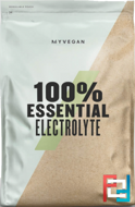 Electrolyte Powder (Порошок Электролитов), Myprotein, 250 g