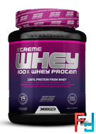 Xtreme Whey Protein SS, Xcore, 900 g