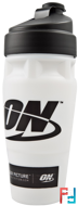 Sheiker ON, Optimum Nutrition, 700 ml