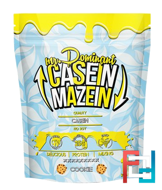 CASEIN MAZEIN, Mr. Dominant, 1000 g