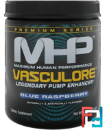 Vasculore, Maximum Human Performance, LLC, 3.24 oz, 91.8 g