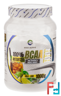 BCAA 2:1:1, GOOD SUPPS, 1000 g