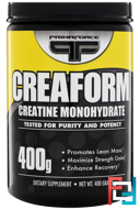 Creaform, Primaforce, 400 g