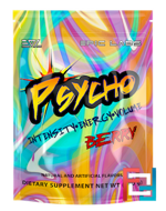 PSYCHO, Epic Labs, 100 g