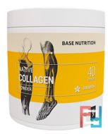 Native Collagen, CM Tech, 200 g