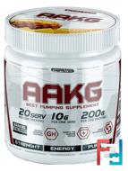 AAKG, King Protein, 200 g