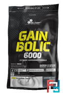 Gain Bolic 6000, Olimp, 1000 g