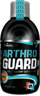 Arthro Guard Liquid, BioTechUSA, 500 ml
