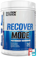 Recover Mode, EVLution Nutrition, 22.2 oz, 630 g